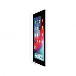 """BELKIN iPad 9.7"""" temperované sklo"""