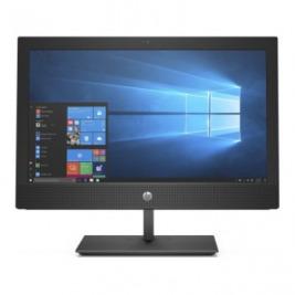 """HP ProOne 400 G5 20"""" NT i3-9100T/8/1TB/WF/DVD/W10P"""
