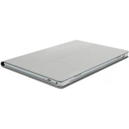 Tab M10 HD Folio Case/Film bílé
