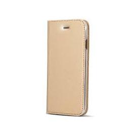 Cu-Be Platinum pouzdro Xiaomi Redmi 7A Gold