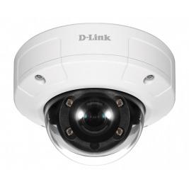D-Link DCS-4605EV WDR kamera 5Mpix, POE