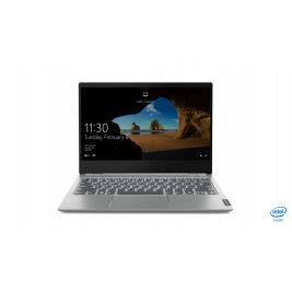 Thinkbook 13s 13,3F/i5-10210U/8GB/256SSD/F/W10P