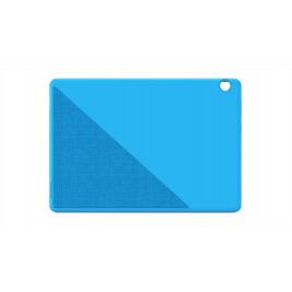 Tab M10 HD Bumper/Film modré