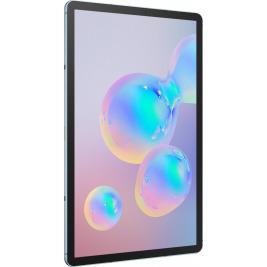 Samsung GalaxyTab S6 10.5 SM-T860 128GB WiFi Blue
