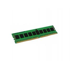 16GB DDR4-2666MHz ECC Modul pro Lenovo