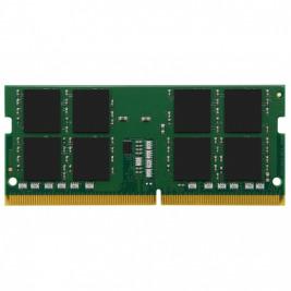 SO-DIMM 4GB DDR4-2666MHz Kingston CL19 1Rx16