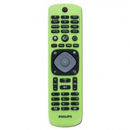 Philips HTV - RC 22AV9754A