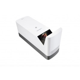 LED Proj. LG HF85LSR - FHD, 1500lm,HDMI,USB,BT,LAN