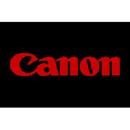 Canon 3-letý on-site servis pro DR skenery