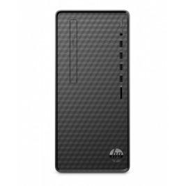 HP M01-D0021nc i7-8700/16GB/1TB/DVD/W10
