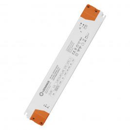 LED zdroj napájecí 24V DC  150W 6,25A IP20