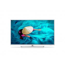 """50"""" HTV Philips 50HFL6014U - UHD,MediaSuite"""