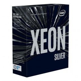 CPU Intel Xeon 4214 (2.2GHz, FC-LGA3647, 16.5M)