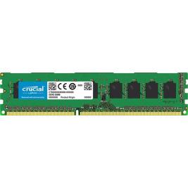 4GB DDR3L 1600MHz Crucial CL11 1.35V/1.5V SR