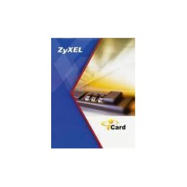 E-iCard 1-year CF USG40/40W