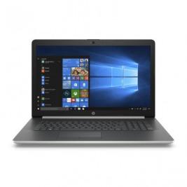 HP 17-ca1004nc FHD ryz5-3500U/8GB/1TB+256SSD/ATI/DVD/2RServis/W10-silver