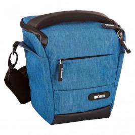 Doerr MOTION Zoom S Blue taška