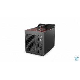 Lenovo Legion C530 i5-8400/8G/128SSD+1TB/GTX 1050Ti 4GB GDDR5/DVD(externí)/W10H