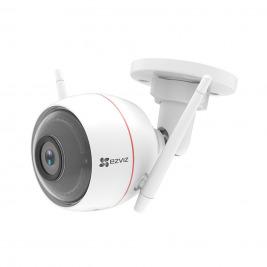 EZVIZ Husky Air (C3W) Full HD 1080p