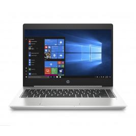 """HP ProBook 440 G6 14"""" FHD i7-8565U/16GB/512SSD M.2/W10P"""