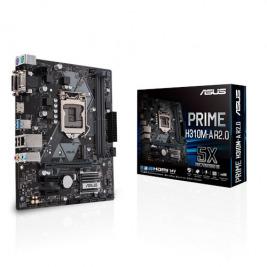ASUS PRIME H310M-A R2.0/CMS