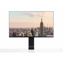 27'' Samsung S27R7500 QHD, VA, 144 Hz