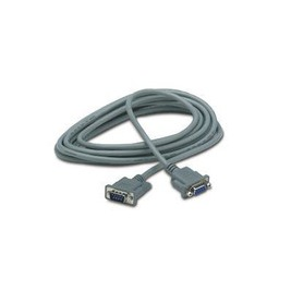 HP DL360 Gen9 Serial Cable