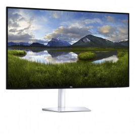"27"" LCD Dell S2719DM LED WQHD IPS 16:9/1000:1/5ms/400cd/HDMI/3RNBD"