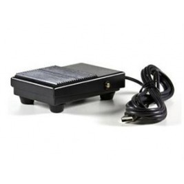 SCYTHE USB Foot Switch - Single II