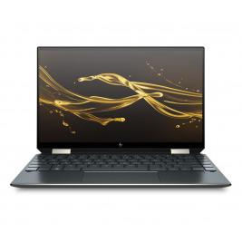 HP Spectre x360 Conv 13-aw0102nc