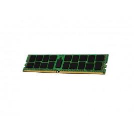 32GB DDR4-2933MHz Reg ECC pro Dell