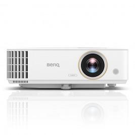 DLP Proj. BenQ TH585 - 3200lm, FHD,HDMI,USB