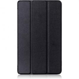 Flipové Pouzdro pro Lenovo TAB 4 8 Black
