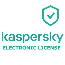 Kaspersky Endpoint Cloud+ 15-19 Workstation / FileServer; 30-38 Mobile 1 year Nová