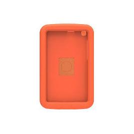 Samsung Tab A 10.1 Kids Cover Orange