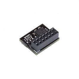 ASUS TPM-SPI  (14-1 pins)