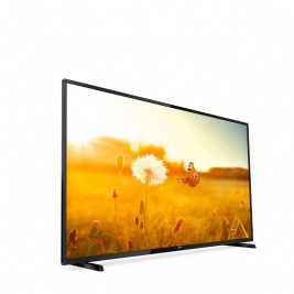 "32"" HTV Philips 32HFL3014 - MediaSuite"
