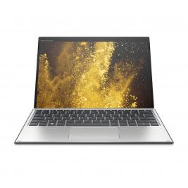 HP Elite x2 1030 G4 i7-8565U/8GB/512S/W10P