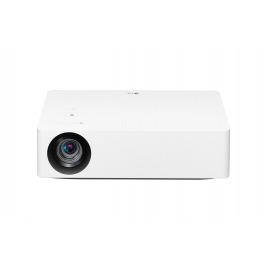 LED Proj. LG HU70LS - 4K UHD,1500lm,WebOS,HDR
