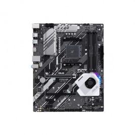 ASUS PRIME X570-P + dárek myš (TUF M5 gaming mouse)