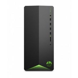 HP Pav Gaming  Deskt.TG01-0004nc i5-9400F/16/1+256