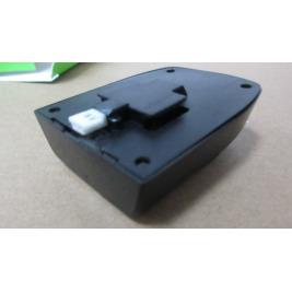 Náhradní baterie pro dron UGO Mistral 2.0