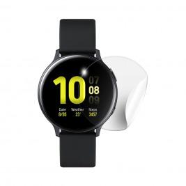Screenshield SAMSUNG R820 Galaxy Watch Active 2 (44 mm) folie na displej