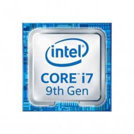 CPU Intel Core i7-9700 BOX (3.0GHz, LGA1151, VGA)