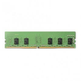 HP 8GB DDR4-2666 (1x8GB) ECC Z2 TWR/SFF