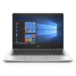 """HP EliteBook 830 G6 13,3"""" FHD i5-8265U/8GB/256SSD M.2/W10P/3roky servis"""