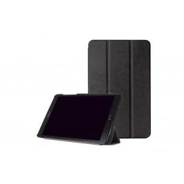 Flipové Pouzdro pro Samsung T580 Galaxy TAB A 10.1 Black