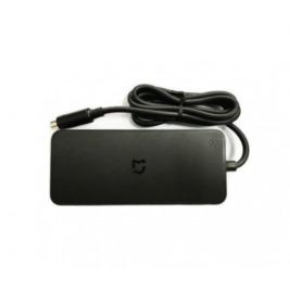 Nabíječka pro Xiaomi Koloběžku 84W Black
