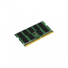 SO-DIMM 32GB 2666MHz Modul Kingston