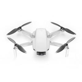 DJI kvadrokoptéra - dron, Mavic mini